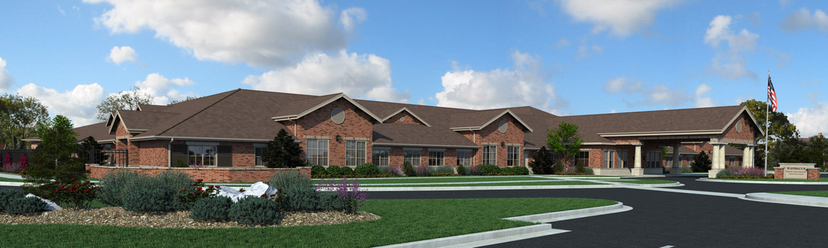 Northbrook Rendering1200